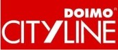 progetto doimo cityline