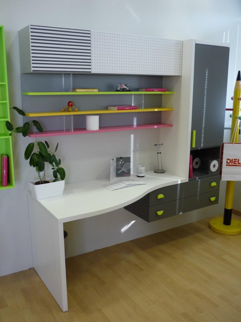 Outlet mobili toscana elegant mobili da ufficio outlet for Outlet ufficio