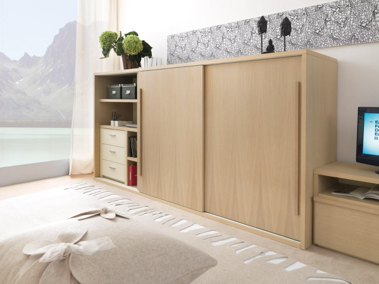 Porta Cabina Armadio Misure : Ikea cabina armadio prezzi porte scorrevoli in legno e vetro per
