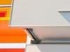 guide quadro dei cassetti