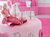 Pouf Barbie