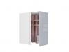 cabina armadio cubo