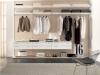 interni cabina armadio con scarpiera