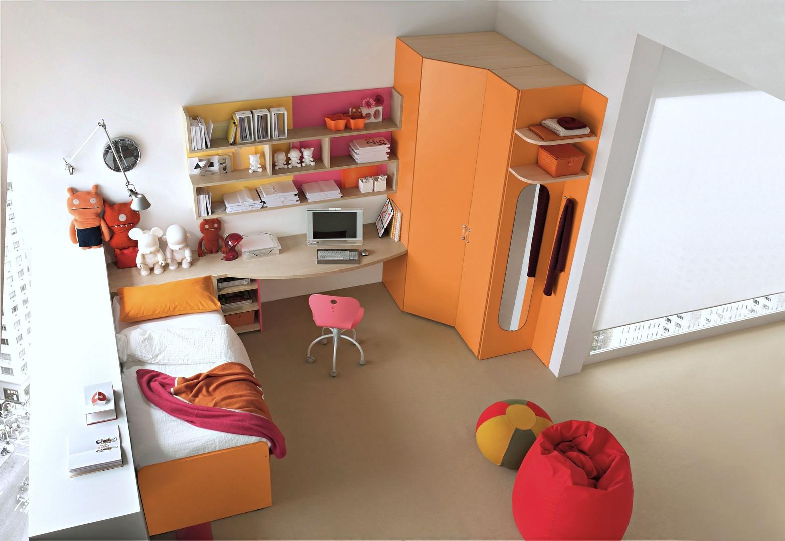 Dimensioni Minime Di Una Cabina Armadio : Cabine armadio
