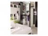 8interni cabina armadio moderna