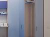 cabina armadio capiente moretti