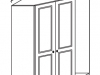 misure cabina armadio