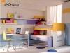 camere per bambino