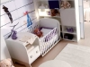 culla e lettino per neonati