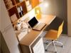 scrivania per cameretta
