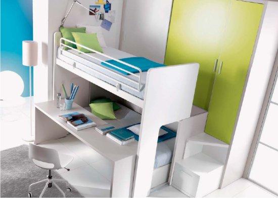 armadio-scrivania.jpg