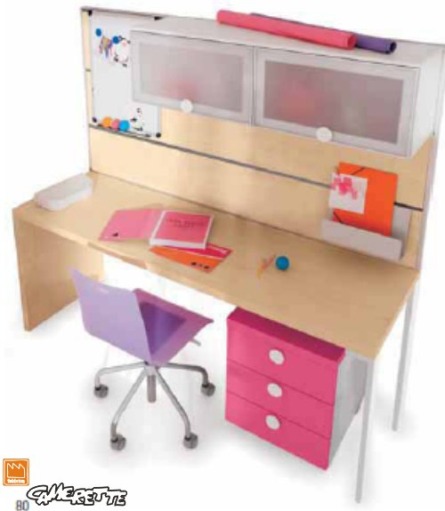 Scrivania Ikea Per Bambini Jpg Pictures to pin on Pinterest