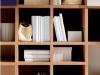 libreria over