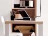 camere con studio