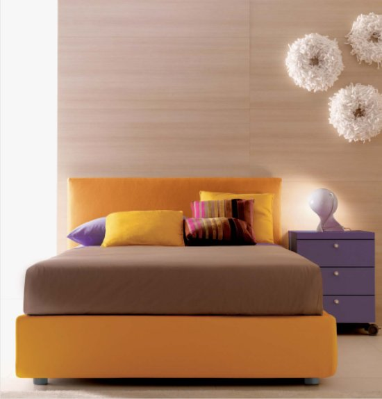 https://www.camerettexbambini.it/wp-content/gallery/cityt23/letto-design.jpg
