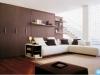 Atoll con divano