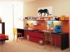 scrivania-girevole