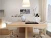 legno scrivania