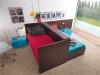 doppio letto