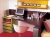 scrivania dritta