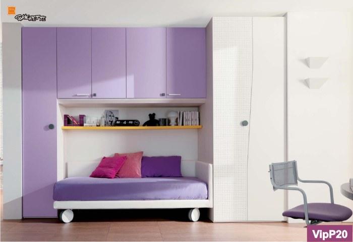Testate letto vendita online - Camere da letto on line ...