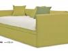 divano tumidei