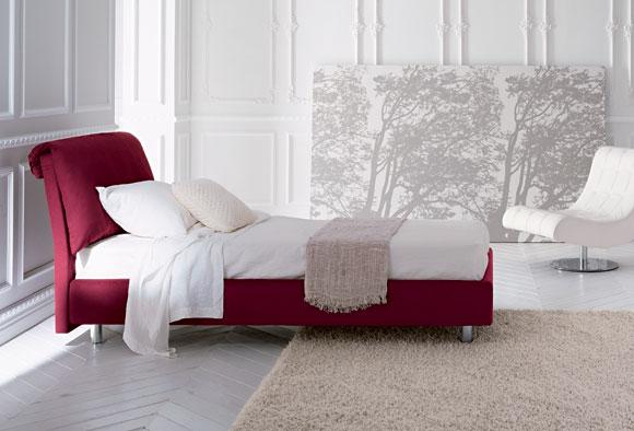 Imbottiti e divanetti