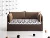 mizar divano