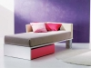 xbed dielle letto moderno