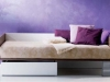 xbed moderno