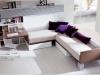 xbed letto singolo moderno ad angolo