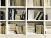 libreria-legno