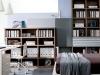 libreria-master