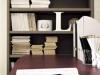 scrivania-massello