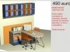scrivania-dielle-cernusco