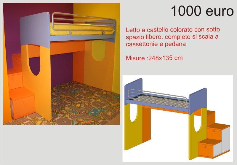 Camerette milano last day salone del mobile milano for Lops arredi distretto del design trezzano