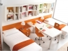 Camere per due letti