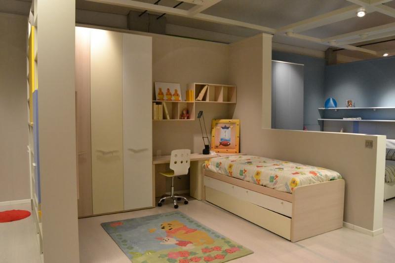 Camerette Per Bambini Genova E Provincia : Centro dell arredamento di savona le camerette in liguria