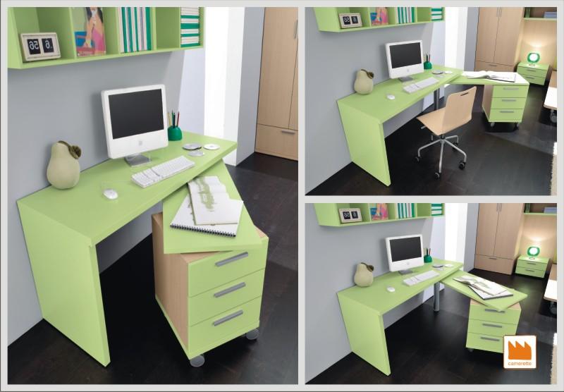Scrivanie Studio. Top Finebuy Scrivania Cm Design Tavolo Ufficio A ...