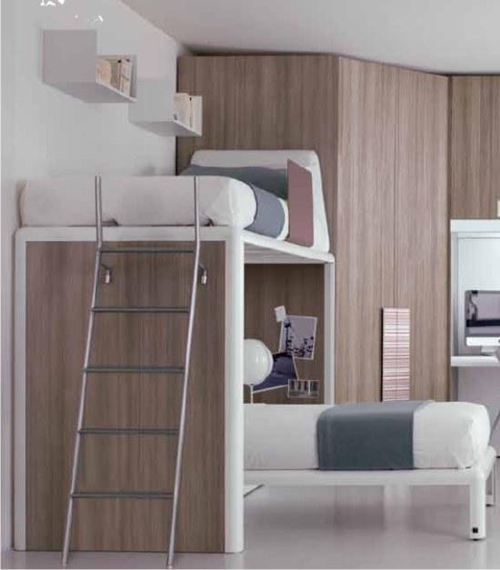 Letto Ikea Gressvik: Letti IKEA. Armadio a ponte ikea idee e ...