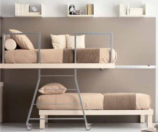 Letto Matrimoniale Ikea Misure ~ Idee per il design della casa