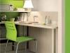 soppalco-scrivania