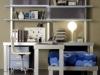 letto e scrivania tumidei