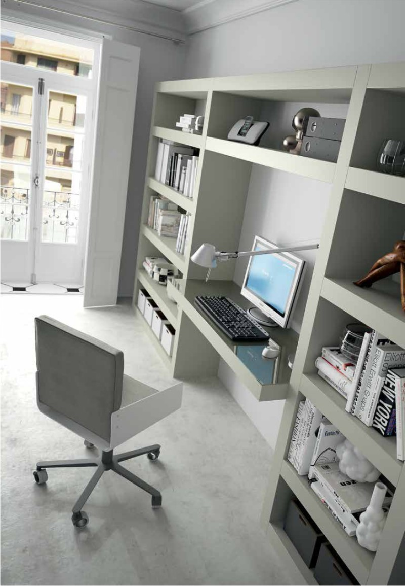Related image with Per Correlate Camere Per Ragazzi Ikea Pictures To ...