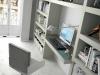 scrivania per ragazzi o per ufficio