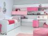 le camere rosa