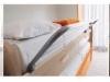 protezione del letto