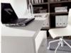 scrivania dielle