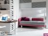 il divano imbottito