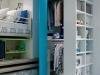 cabina armadio xcab
